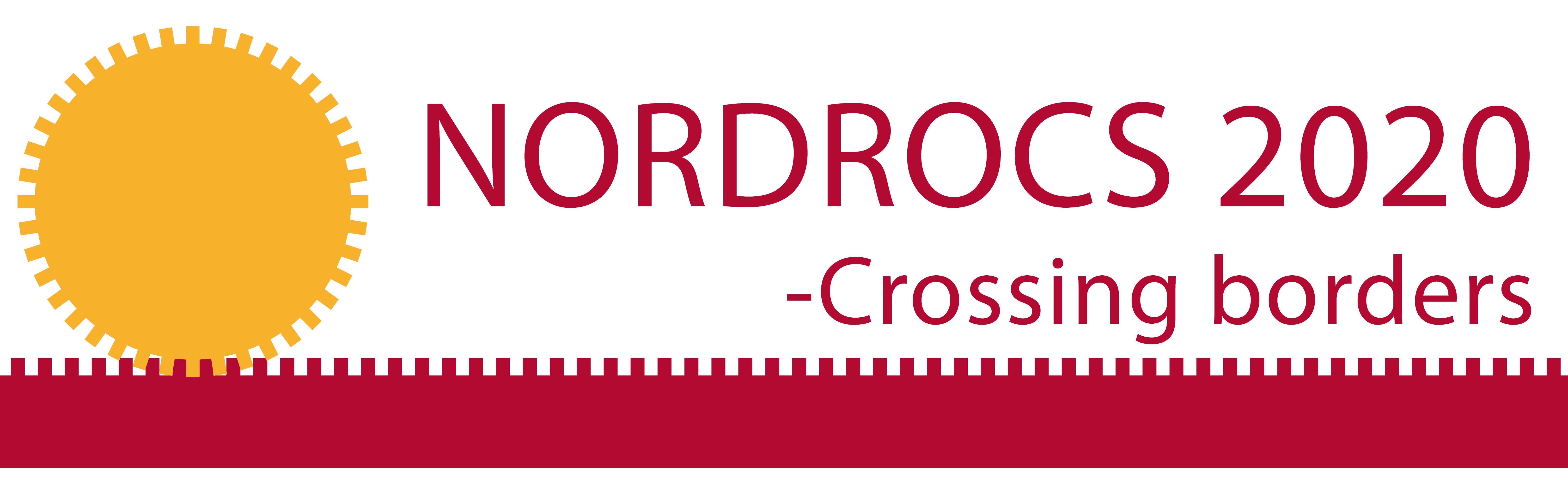 Nordrocs 2020